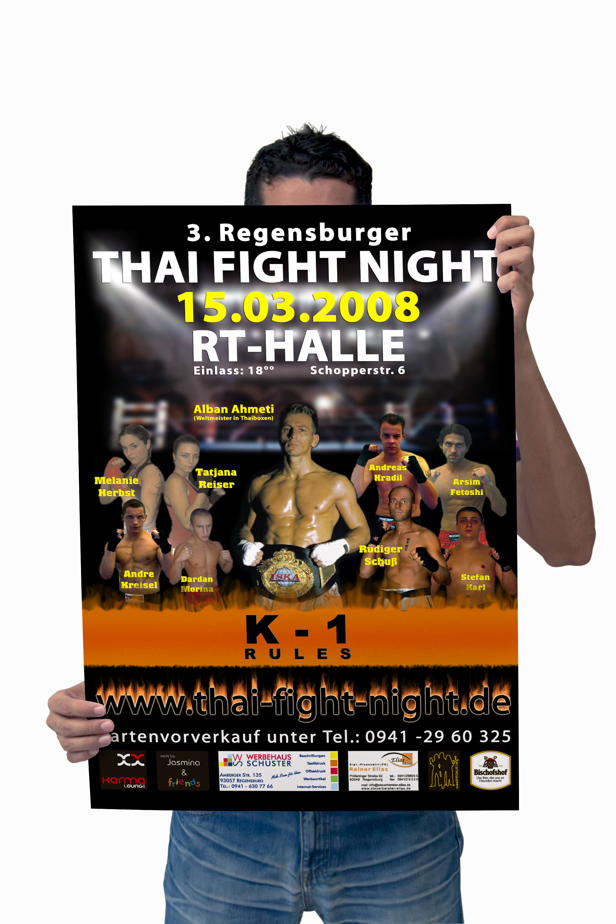 print_thaifight
